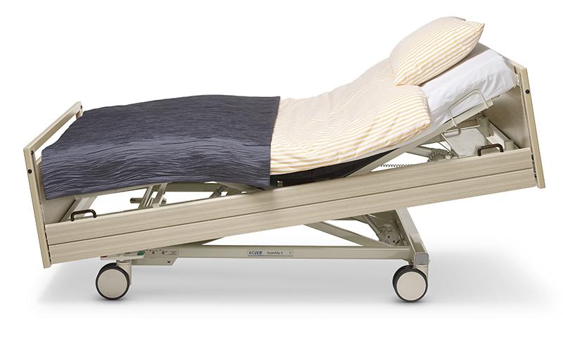В нашем интернет-магазине вы всегда сможете купить товары из категории медицинские кровати по доступным ценам на сайте Medshop ✚ Сертифицированная продукция ☑ Гарантия качества ☑ Лучшая цена ☑ Профессиональная консультация ☎️ 095 096 073 877-83-44