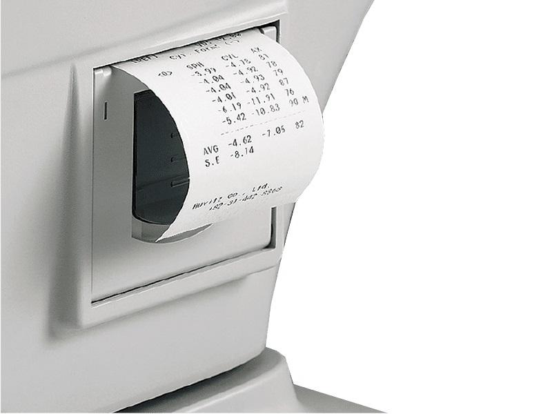 Авторефкератометр HUVITZ HRK-1