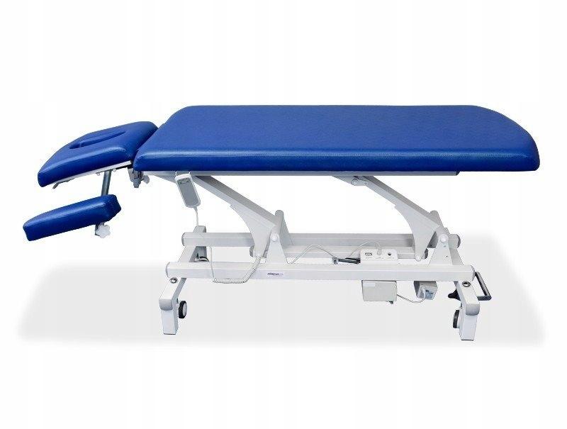 Столы реабилитационные различной конфигурации и размеров можно подобрать из ассортимента товаров в интернет магазине Медшоп: