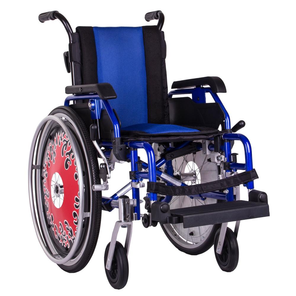 Инвалидные коляски на сайте Medshop ❤️ Сертифицированная продукция ☑️ Гарантия качества ☑️ Лучшая цена ☑️ Профессиональная консультация ☎️ +38(073)877-83-44 | +38(096)877-83-44