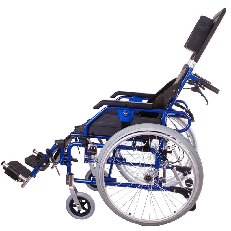 Инвалидную коляску купить в Киеве, цена в Украине (Харьков, Днепр, Львов, Одесса) | Описание, характеристики и стоимость на сайте Медшоп