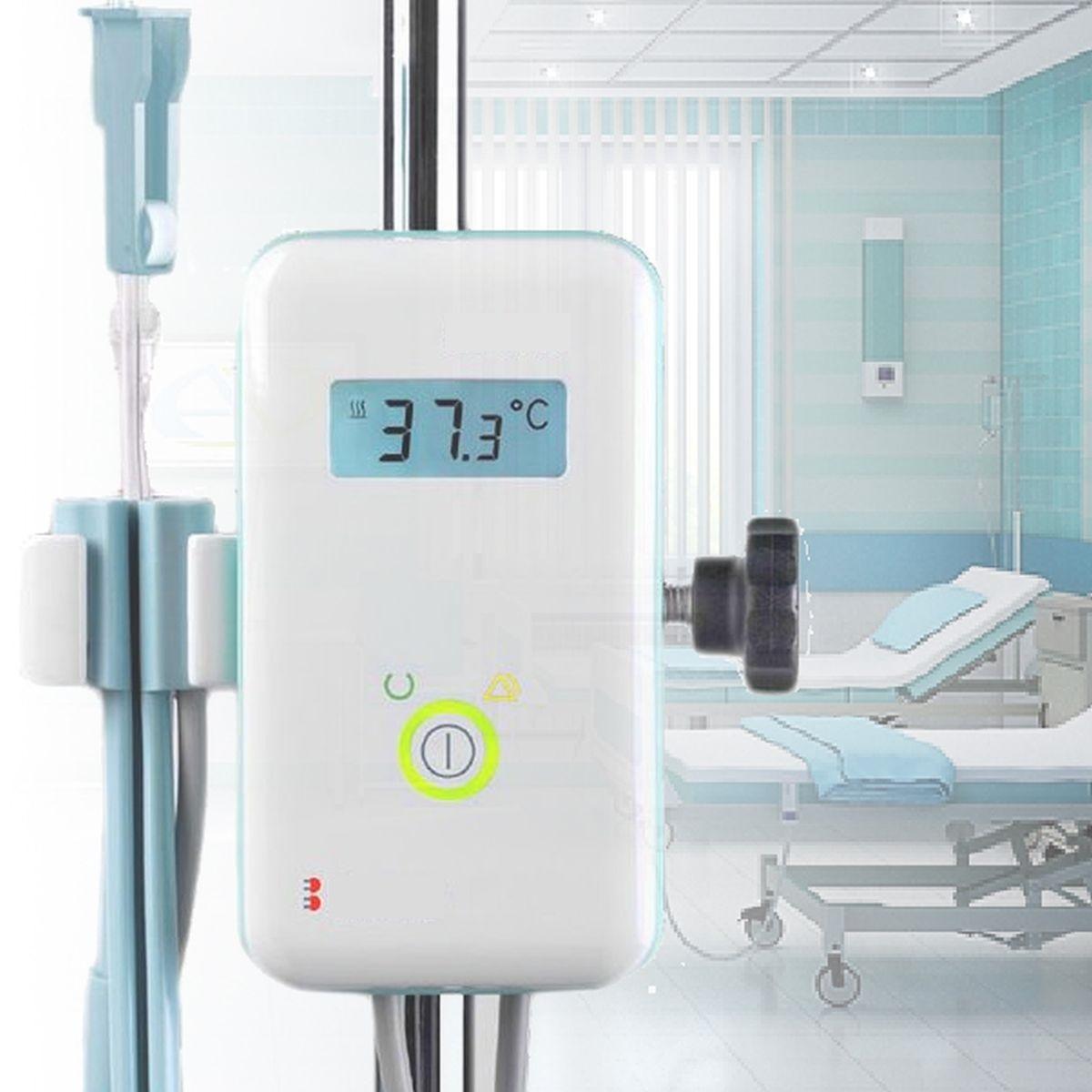 Аппараты для подогрева инфузионных растворов и крови на сайте Medshop ❤️ Сертифицированная продукция ☑️ Гарантия качества ☑️ Лучшая цена ☑️ Профессиональная консультация ☎️|095|096|073|877-83-44