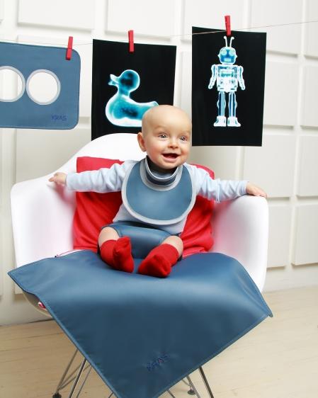 Рентген защитная одежда для пациентов на сайте Medshop