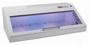 Камеры ультрафиолетовые на сайте Медшоп