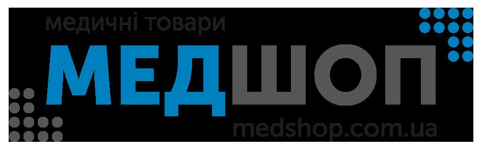 Интернет-магазин медицинской техники Медшоп